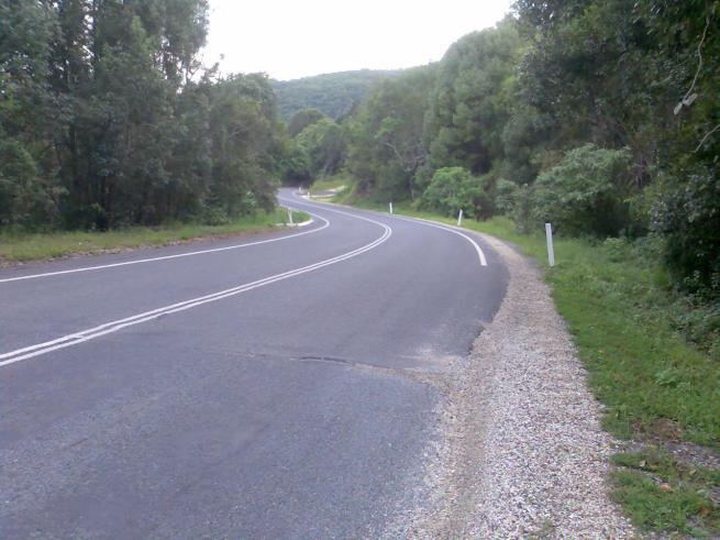image0092