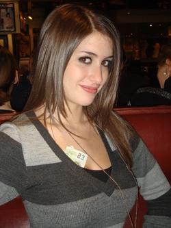 Katie Marie Porn 41