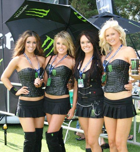 http://anthonyparker.files.wordpress.com/2010/03/monster-girls.jpg